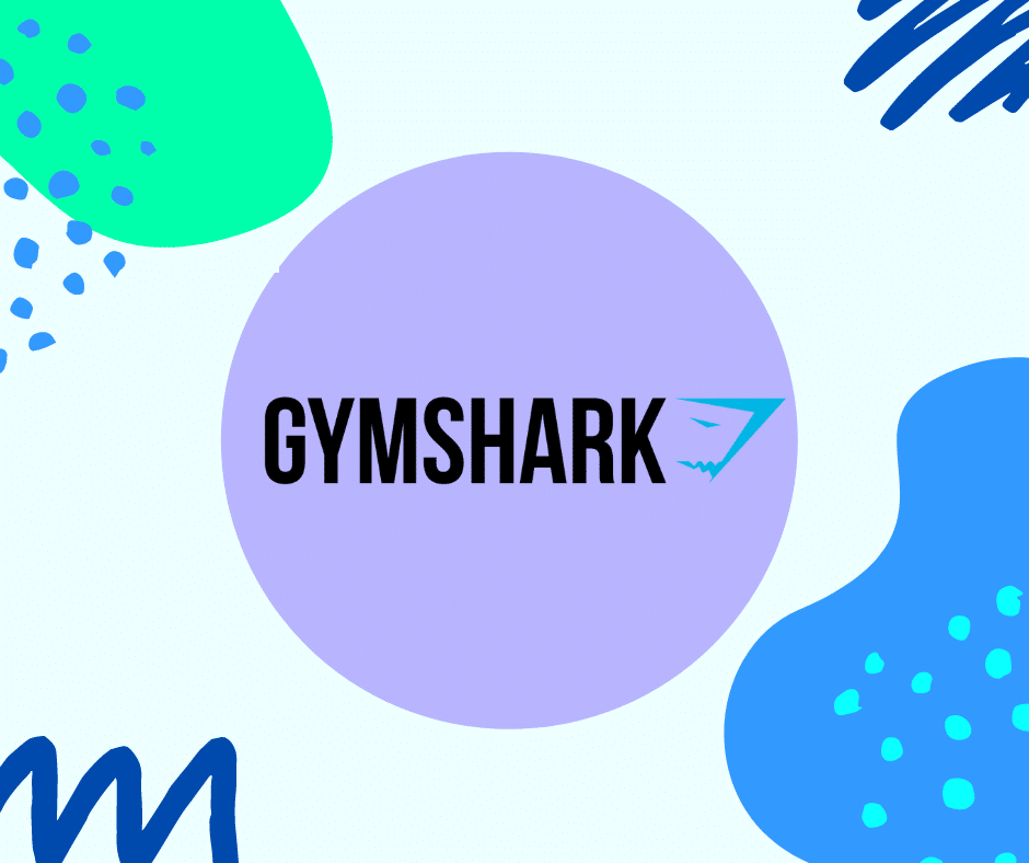 Want to Save Money? Start Your Gymshark Shopping Like This